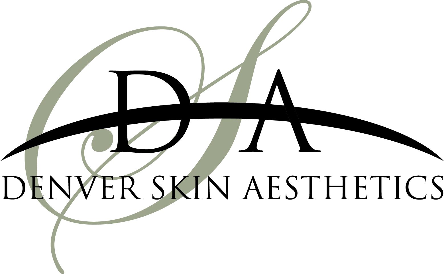 Denver Skin Aesthetics