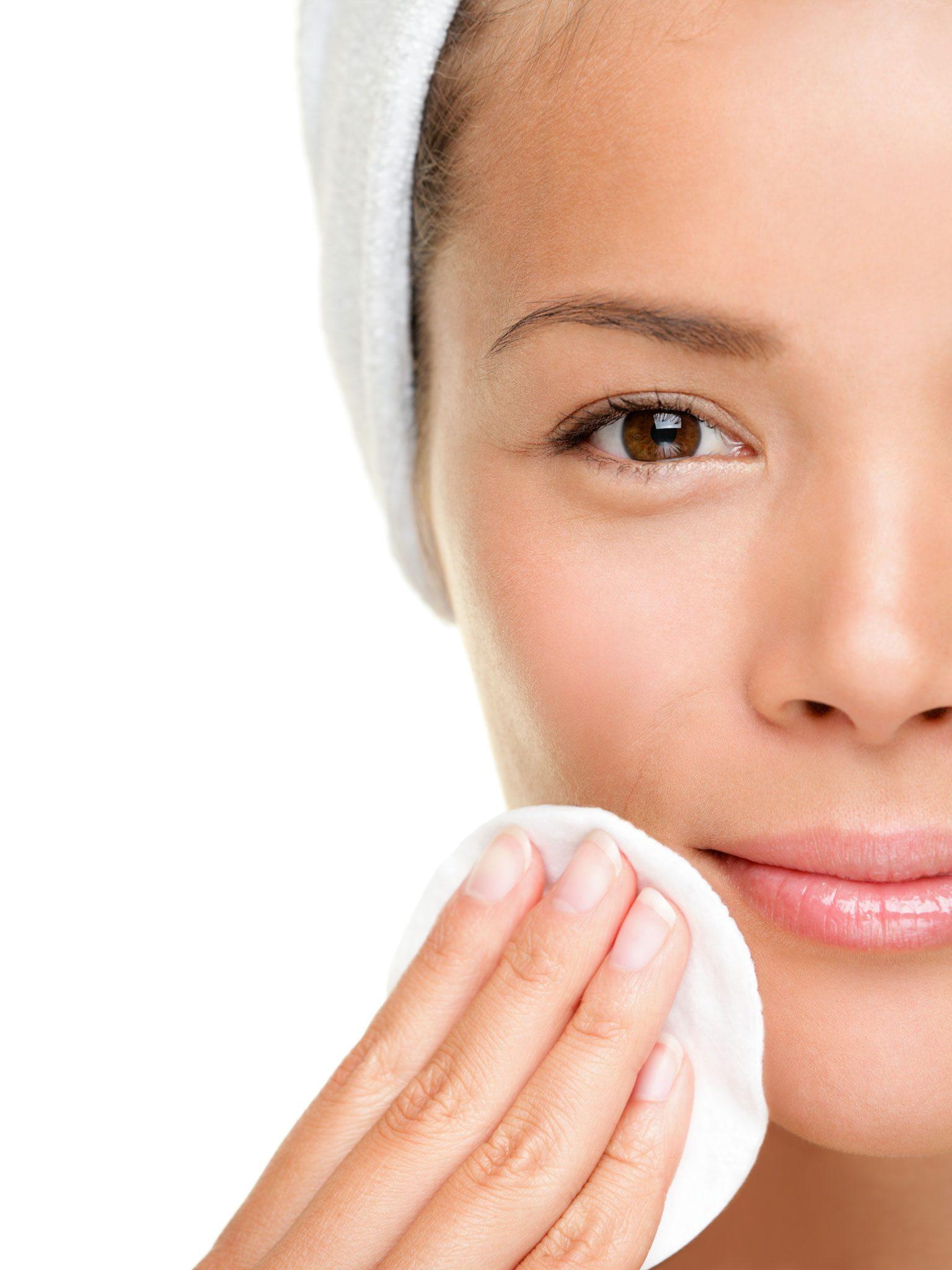 DSA_HomePage_Clean Face_shutterstock_81697345_web